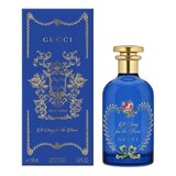 Gucci A Song For Thr Rose Unisex EDP 100ml