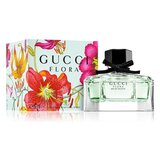 Gucci Flora For Women EDT 50ml