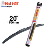 Kaier Silicon Wiper Blade 20 inch / 500mm