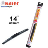 Kaier Silicon Wiper Blade 14 inch / 350mm