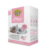 Dr Elsey's Precious Herbal Attractant 99% Dust Free Cat Kitten Attract