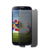 Cygnett Privacy 360 Degree Complete Privacy Screen Protector For Samsung Galaxy S4