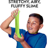 National Geographic  Super Slime Science Lab
