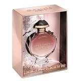 Paco Rabanne Olympea Onyx Collector Edition For Women EDP 80ml
