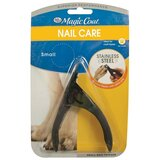 Four Paws Magic Coat Nail Trimmer Small/ Med