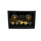 Porsche 911 With Bose System Special Android System Full Touch Gps Navigation Multimedia Player Clayton Brand