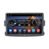 Renault Duster 2015 19 Special Android System Full Touch Gps Navigation Multimedia Player Clayton Brand